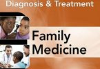 CURRENT Diagnosis & Treatment in Family Medicine 4th Edition PDF