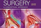 Orbital Surgery A Conceptual Approach Second Edition PDF