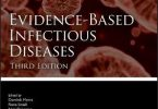 Evidence-Based Infectious Diseases 3rd Edition PDF