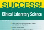 SUCCESS! in Clinical Laboratory Science 4th Edition PDF