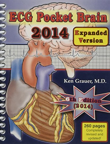 ECG-2014-Pocket Brain 6th Edition PDF