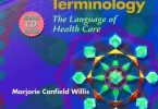 Medical Terminology the Language of Health Cared 2nd Edition PDF