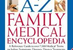 BMA A-Z Family Medical Encyclopedia 4th Edition PDF
