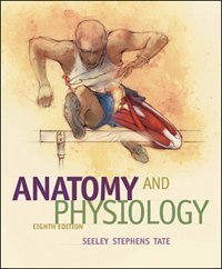 Anatomy and Physiology 8th Edition PDF