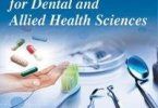 Pharmacology for Dental and Allied Health Sciences 4th Edition PDF
