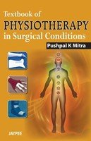 Textbook of Physiotherapy in Surgical Conditions PDF