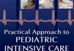 Practical Approach to Pediatric Intensive Care 2nd Edition PDF