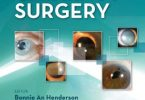Essentials of Cataract Surgery 2nd Edition PDF