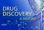Drug Discovery A History 1st Edition PDF