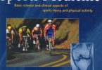 Textbook of Sports Medicine 1st Edition PDF