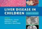 Liver Disease in Children 4th Edition PDF