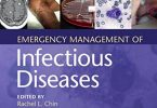 Emergency Management of Infectious Diseases 2nd Edition PDF