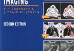 Anatomy in Diagnostic Imaging 2nd Edition PDF