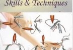 Basic Surgical Skills & Techniques 1st Edition PDF