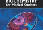 Textbook of Biochemistry for Medical Students 6th Edition PDF