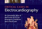Critical Cases in Electrocardiography 1st Edition  PDF