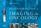 Husband and Reznek's Imaging in Oncology 3rd edition 2 Vol Set PDF