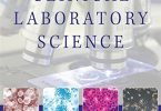 Essentials of Clinical Laboratory Science 1st Edition PDF