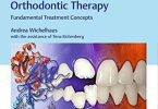 Orthodontic Therapy Fundamental Treatment Concepts PDF