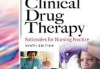 Clinical Drug Therapy Ninth Edition PDF