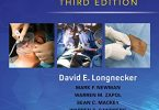 Anesthesiology Third Edition PDF
