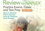Comprehensive Pharmacy Review for NAPLEX Eighth Edition PDF