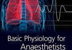 Basic Physiology for Anaesthetists 1st Edition PDF