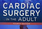 Cardiac Surgery in the Adult 4th Edition PDF