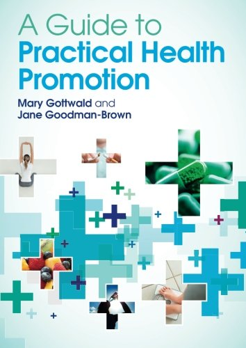 A Guide To Practical Health Promotion PDF