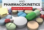 Applied Biopharmaceutics & Pharmacokinetics 7th Edition PDF