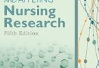 Reading Understanding and Applying Nursing Research 5th Edition PDF
