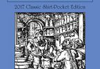 Tarascon Pocket Pharmacopoeia 2017 Classic Shirt-Pocket Edition PDF