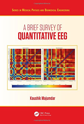 A Brief Survey of Quantitative EEG PDF