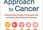 The Metabolic Approach to Cancer PDF