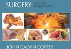 Mesenteric Principles of Gastrointestinal Surgery PDF