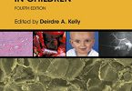 Diseases of the Liver and Biliary System in Children 4th Edition PDF