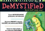 Microbiology DeMYSTiFieD 2nd Edition PDF