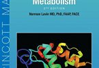 Manual of Endocrinology and Metabolism 5th Edition PDF