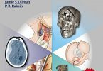 Atlas of Emergency Neurosurgery PDF