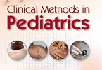 Clinical Methods in Pediatrics 4th Edition PDF