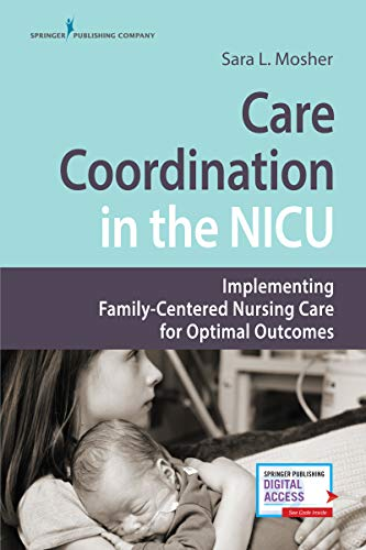 Care Coordination in the NICU PDF