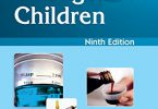 Drug Dosages in Children 9th Edition PDF