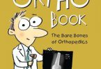 The Little Ortho Book PDF