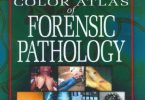 Color Atlas Of Forensic Pathology PDF