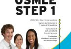 Lange Q&A USMLE Step 1 Sixth Edition PDF