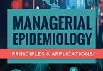 Managerial Epidemiology PDF