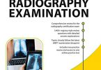 LANGE Q&A Radiography Examination 10th Edition PDF