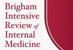 The Brigham Intensive Review of Internal Medicine 3rd Edition PDF
