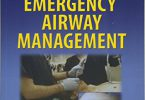 Manual of Emergency Airway Management 4th Edition PDF