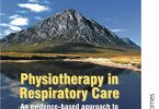 Physiotherapy in Respiratory Care 3rd Edition PDF
